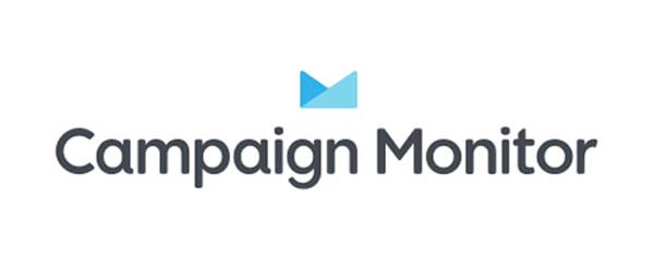 Las 10 Mejores Herramientas para Email Marketing
